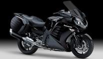 1400GTR-2014-black