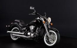 VN900 Classic SE