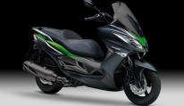 j300-se-2014-green