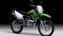 klx125-2014-green