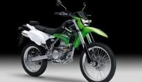 klx250-2014-green