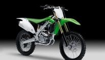 kx250f-2014-green