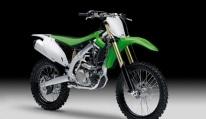 kx450f-2014-green