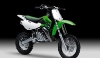 kx65-2014-green