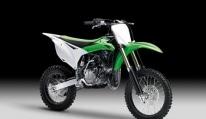 kx85-I-2014-green