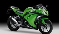 ninja300-2014-green