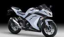 ninja300-2014-white