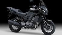 versys1000-2014-black