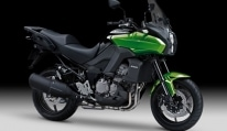 versys1000-2014-green