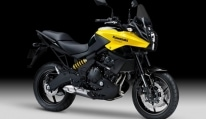 versys-2014-yellow