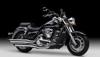 vn1700-classic-2014-black