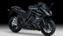 z1000sx-2014-black