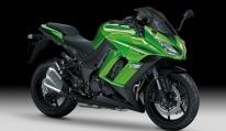z1000sx-2014-green
