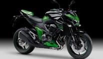 z800-2014-green