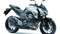 z800-e-version-wht
