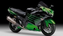 ZZR1400PerformanceSport14-green