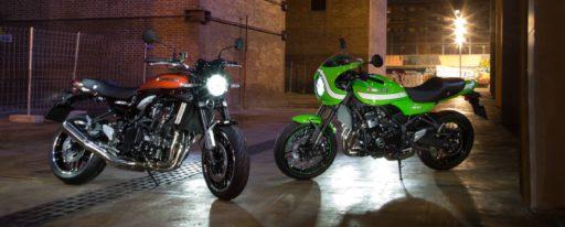 Unsere aktuellen Neufahrzeuge finden Sie bitte aufwww.motorradhandel.ch
